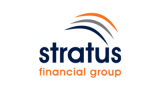 Stratus Website Logo